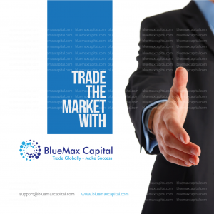 best-forex-broker-make-trading-easy